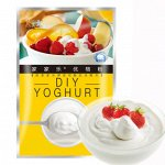 "Закваска для йогурта ""Jiajiale"""
