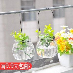 5 новых мини ваз