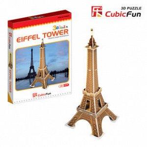 Эйфелева башня (мини)
