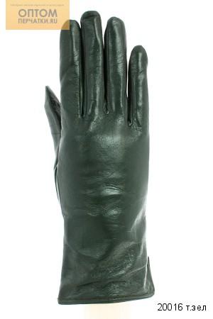 Перчатки натуральная кожа размер 6.5