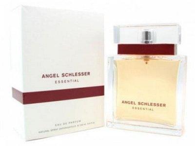 C*hanel, D*ior, L*ancome (Духи Косметика) — Angel Schlesser — Парфюмерия
