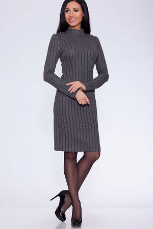 платье Remix, размер 46-48