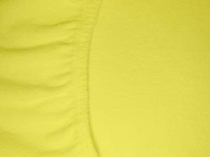 Простыни на резинке — Махровые простыни на резинке