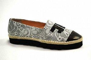 Обувь из итальянской закупки