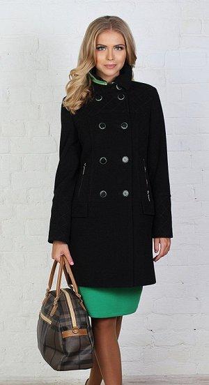 Отличное пальто 40 размера