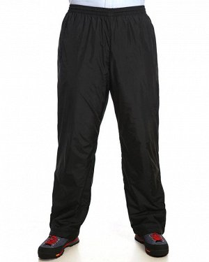 Хорошие брюки на зиму. На 56 размер