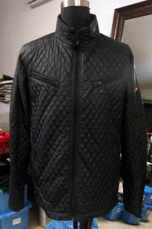 Куртка мужская размер 50