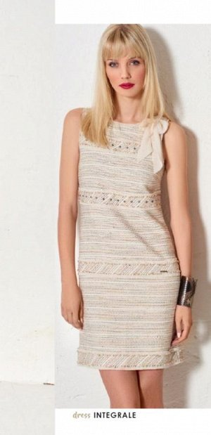 Платье р 48