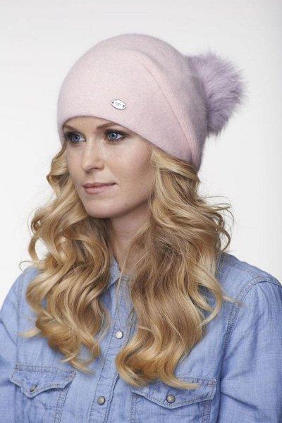 Классные шапки WAG и Paola Bell.    — Шапки женские WAG Concept  — Головные уборы