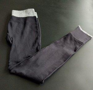 штаны