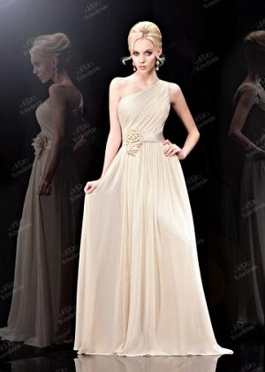 Продаётся шикарное вечернее платье