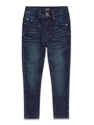 джинсы на рост 116