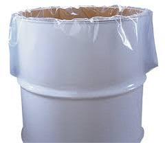 Бочковой вкладыш 200 лит. 95 х150 120 мКр