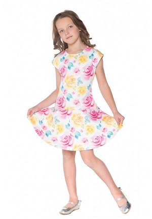 Продам платье. Цена по АКЦИИ!!!