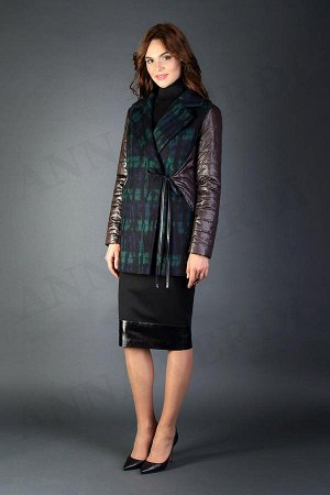 Куртка Anna Verdi