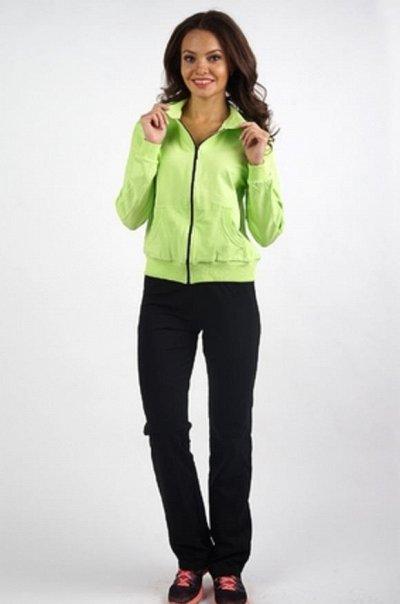 Теплые брюки для всех! Недорогие куртки, спорткостюмы, РФ  — женщинам и девушкам! спортивные костюмы+топы+шорты — Спортивные костюмы