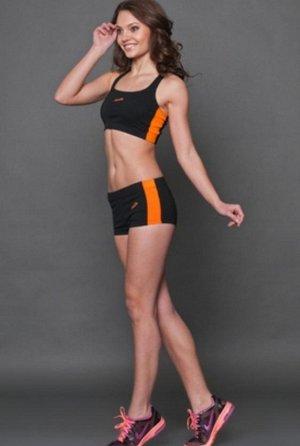 Топ шорты ОТЛИЧНЫЕ  Женские спортивные комплекты из плотной трикотажной ткани высокого качества. Подойдет для тренировок средней интенсивности. Удобные для дома и отдыха. Очень комфортные: 95% — чисты