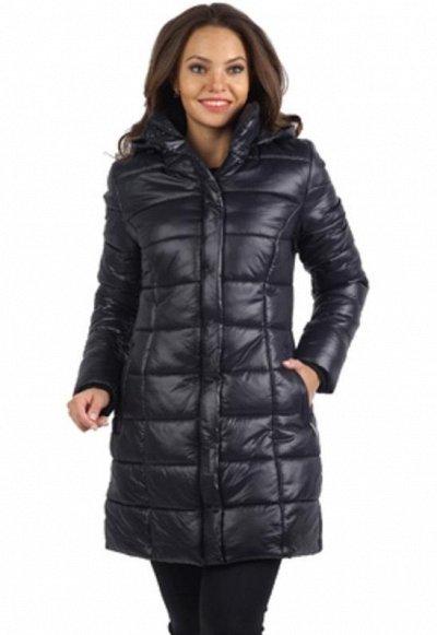 Непромокаемые брюки для всех! Недорогие куртки, спорт, РФ    — РАСПРОДАЖА! женщинам куртки (зима и флис), брюки — Демисезонные куртки