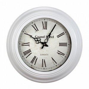 Продам часы в стиле прованс