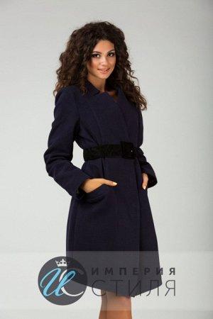 Отличное пальто! Хорошего качества!