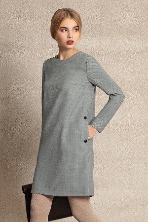 Очень качественное платье!