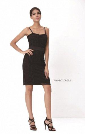 Черное платье коктейльное. Суперское! ЦЕНА НИЖЕ СП