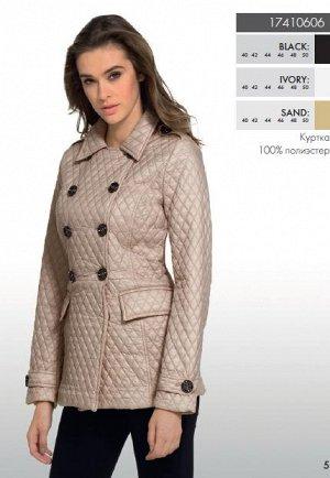 Куртка O.d.r.i