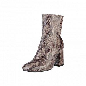 полусапожки-Versace 19.69 - обувь и сумки (часть 2)! раздача- ИТАЛИЯ- размер 40 ЕСТЬ  ФОТО