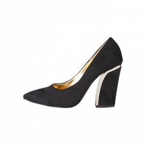 Европейская распродажа одежды и обуви минус 80%-6 Новинки!