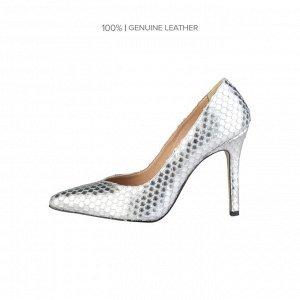 красивые туфли Versace Италия