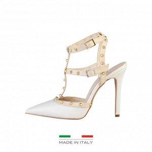 Туфли Versace, оригинал