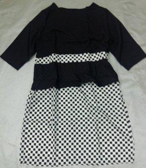 платье 2 шт в наличии