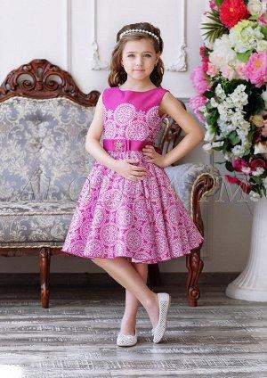 Платье Ариадна российское!