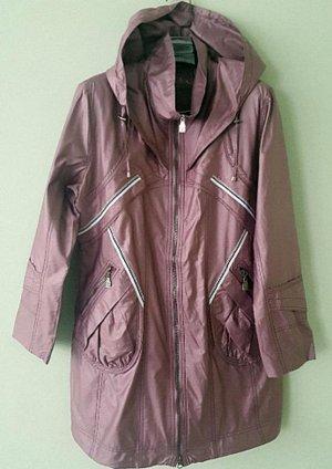 Распродажа -40% курток и пуховиков