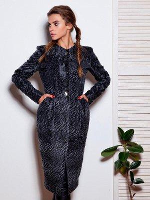 Очень стильное пальто! по цене распродажи!!!!