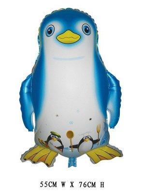 """Шар """"Пингвин"""""""