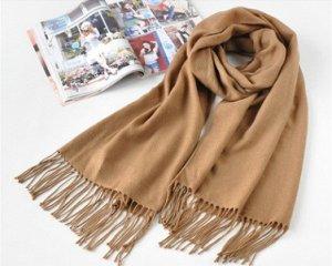 Продам шарф