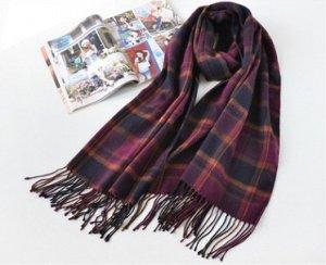 Продам шарф хорошего качества