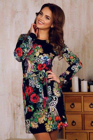 Хорошее платье
