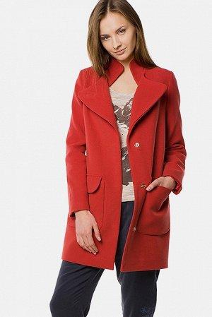 Пальто на 48 размер, Шикарный Ра