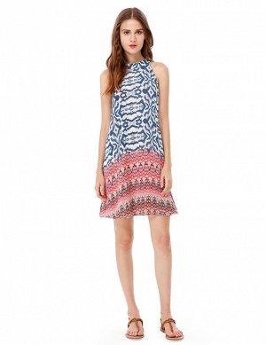 Платье сарафан на лето.