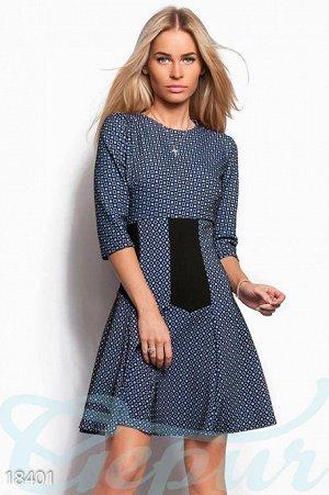 Хорошее платье!!! Снижение цены!!!