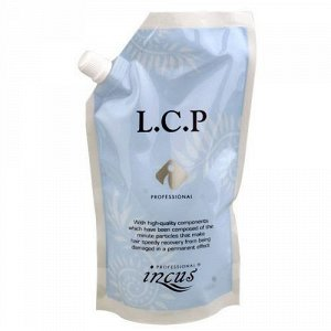 Somang Коллагеновая маска для волос Incus L.C.P. (Liquid Collagen Pack)