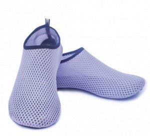 обувь для водных процедур