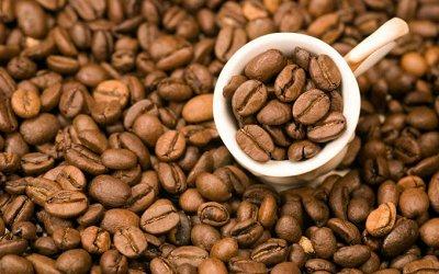 ☕ Божественный кофе! Обжарка под ваш заказ! ☕ — Кофейный эксклюзив. Фасовка 250 г — Кофе и кофейные напитки