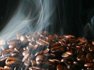 Новинка!!! Колумбия Супремо – один из самых узнаваемых коммерческих сортов кофе в мире. Киндио – это один из традиционных кофейных департаментов Колумбии, который находится на востоке страны. Вкус шок