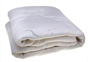 Одеяло 140*205 Dreams микроволокно