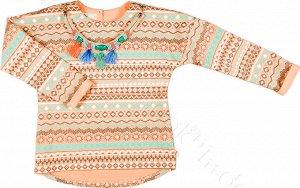 Блуза INKA BLUZA 2