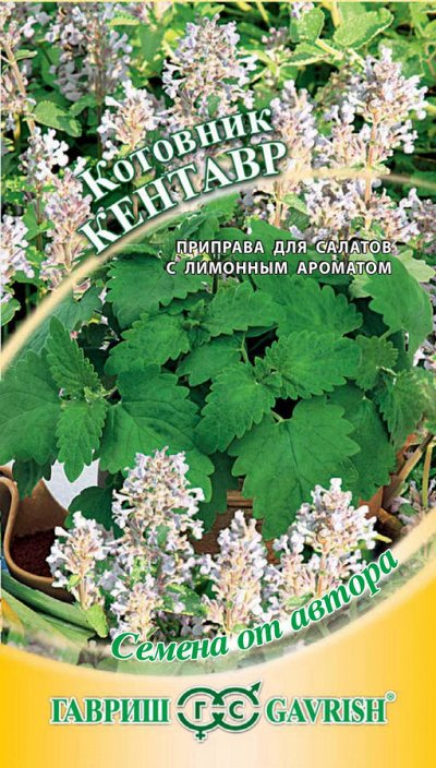 Семена «ГАВРИШ» Высокое искусство российской селекции — ПРЯНО-АРОМАТИЧЕСКИЕ И ЗЕЛЕННЫЕ ОВОЩИ — Семена овощей