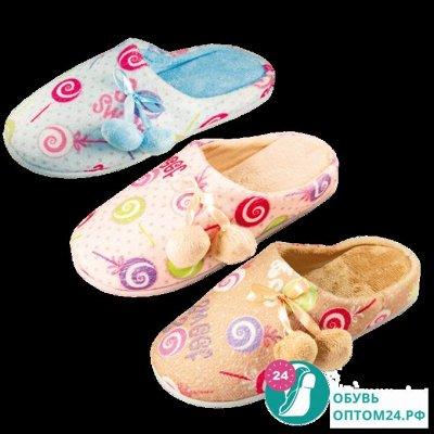 Грунт классман, школьная одежда, игрушки, косметика — Обувь и аксессуары — Для детей